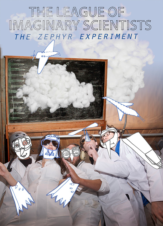 zephyr-poster